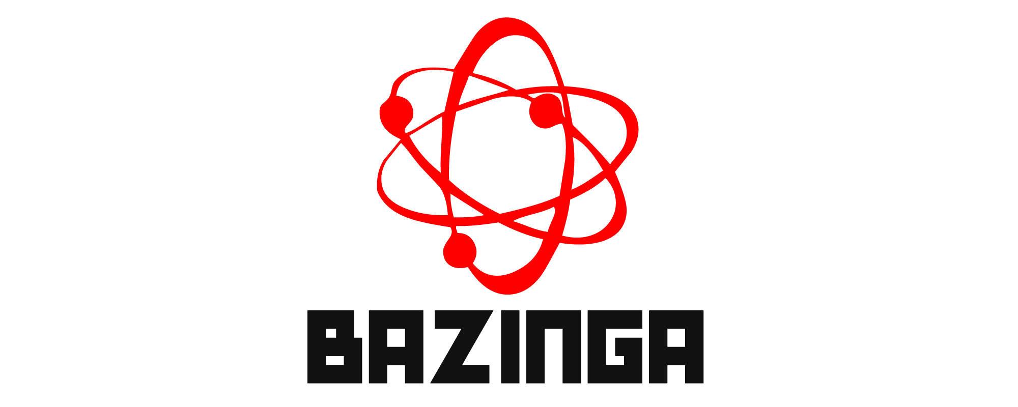 bazinga-atom.jpg