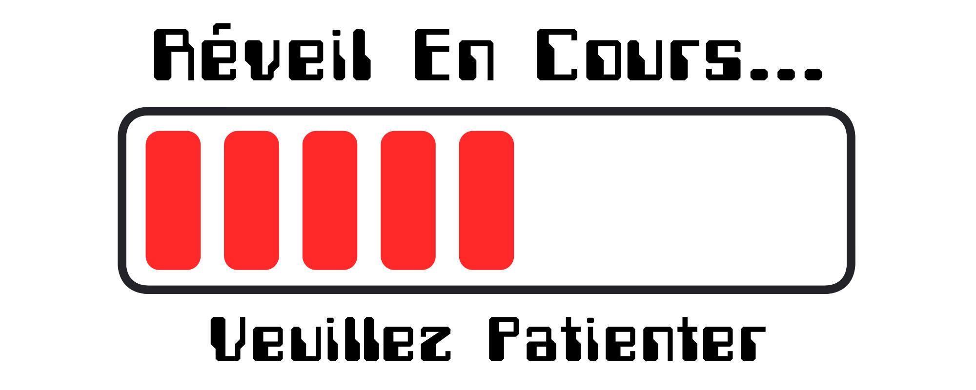 revail-en-cours-veuillez-patienter.jpg