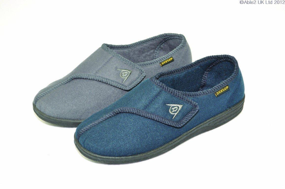 Gents Slipper Arthur
