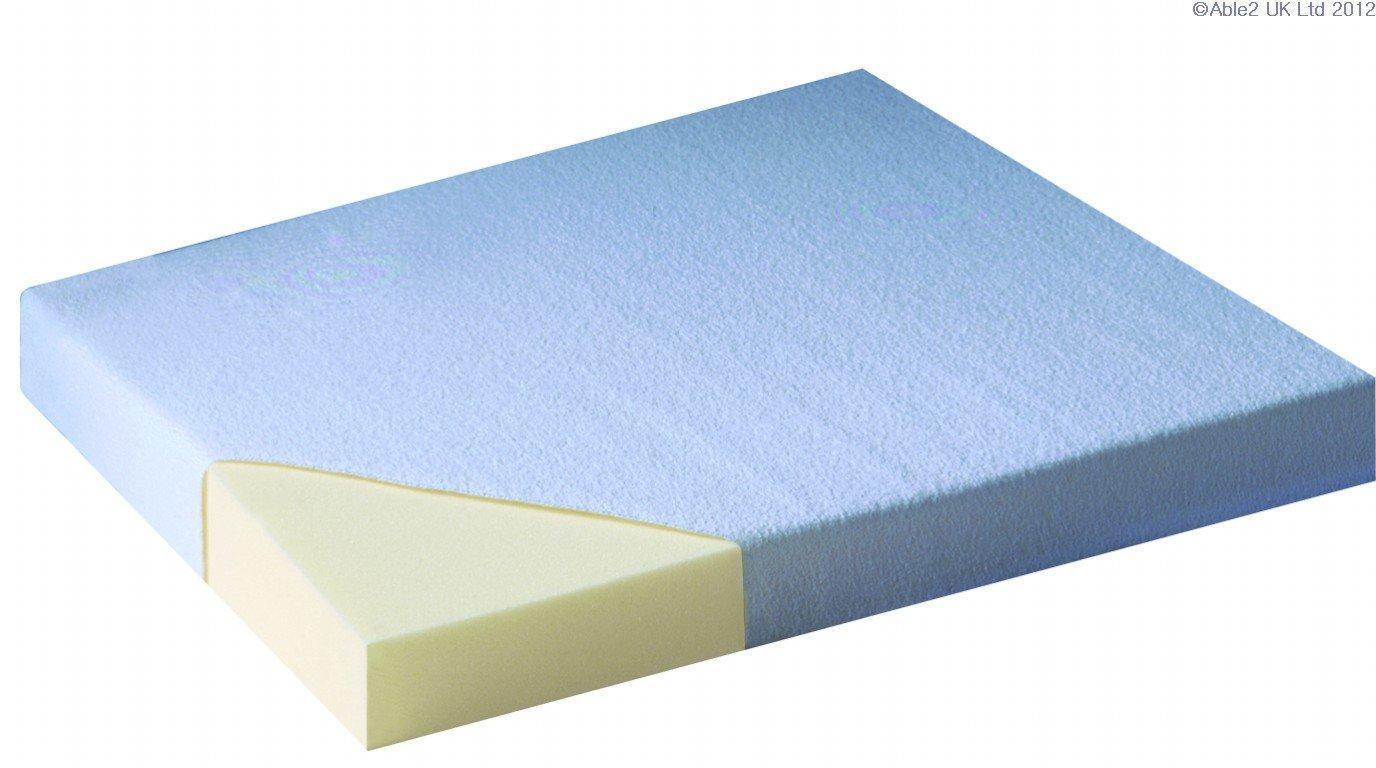 Harley Memory Foam Mattress Topper