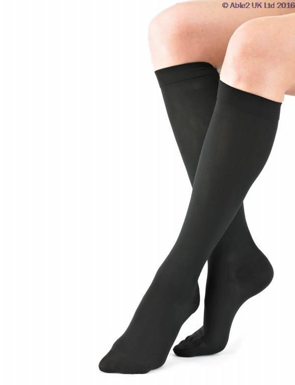 Neo G Travel Flight Compression Socks