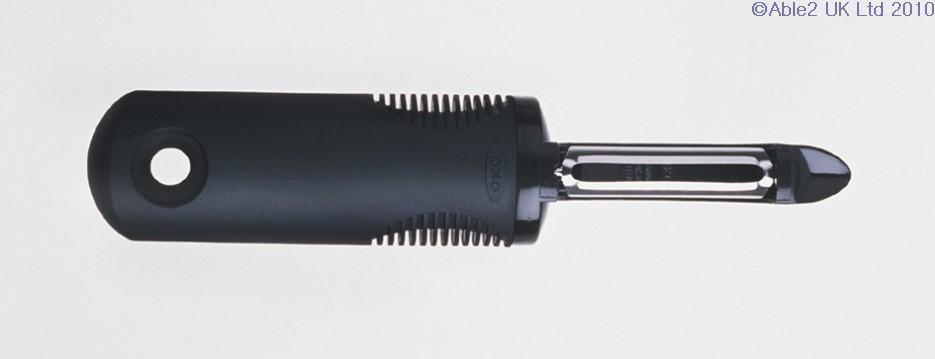 Good Grips Swivel Peeler