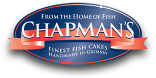 chapmans-logo.png