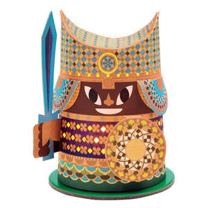 Djeco knight night light