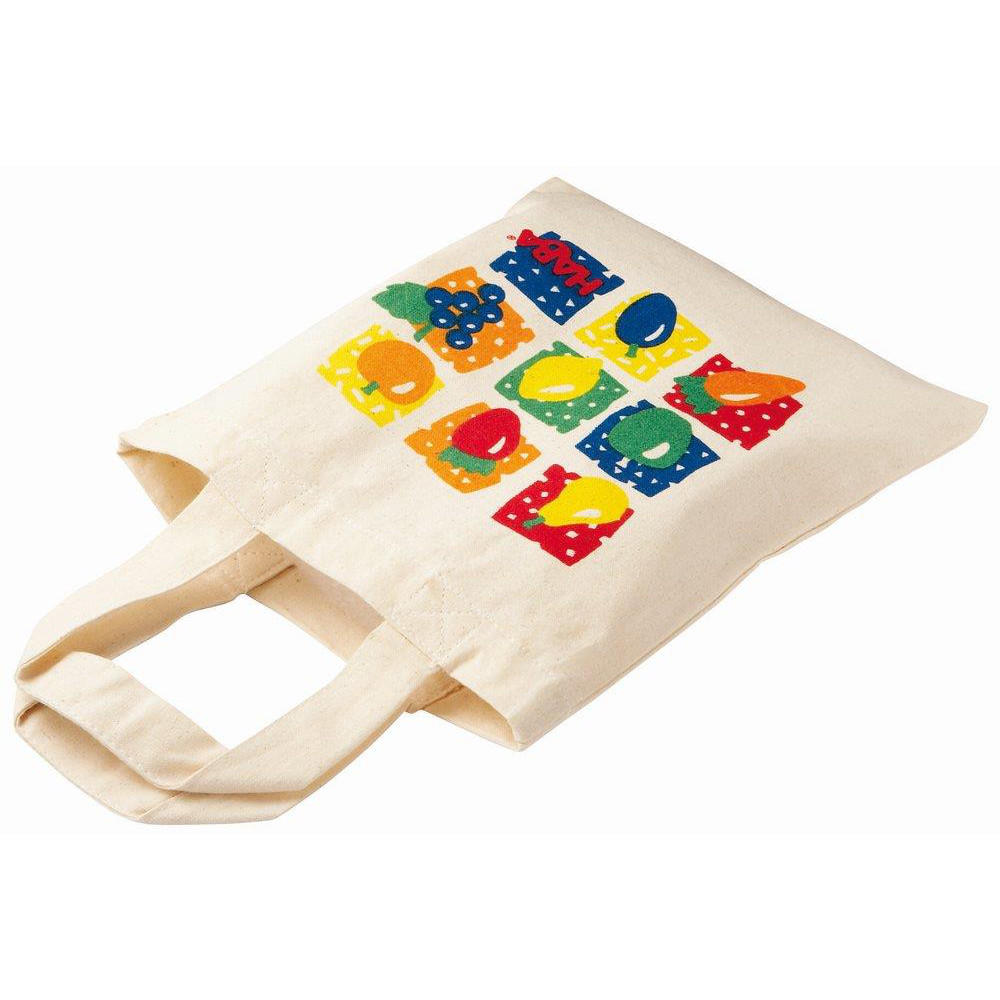 Haba shopping bag