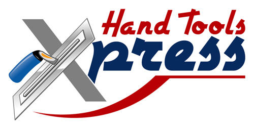HANDTOOLS XPRESS LTD