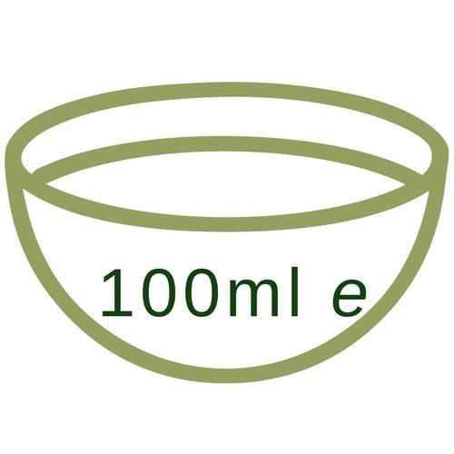 100ml.jpg