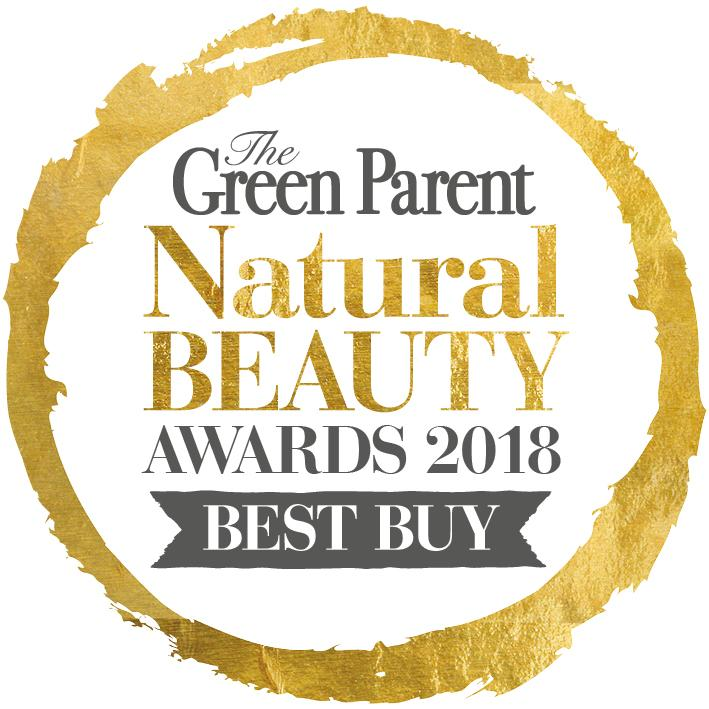 beauty-awards-2018---best-buy---jpeg.jpg