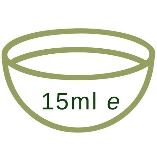 15ml.jpg