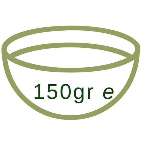 150g.jpg