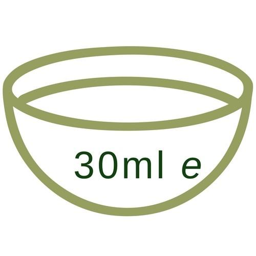 30ml.jpg