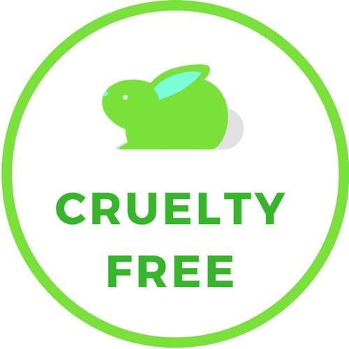 cruelty-free.jpg