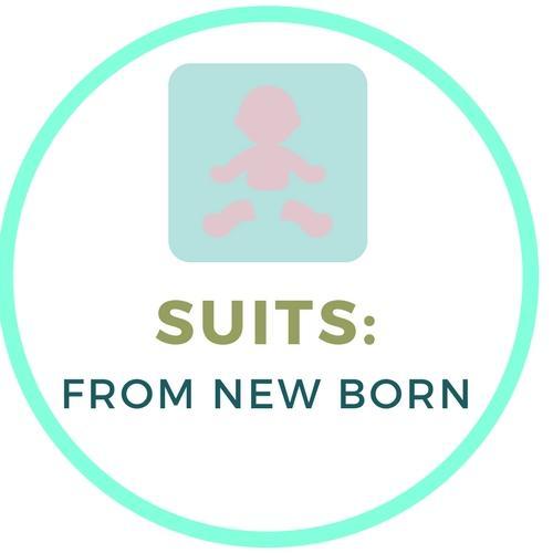 suits-new-born.jpg