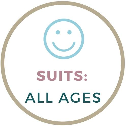 suits-all-ages.jpg