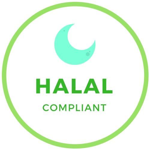 halal.jpg