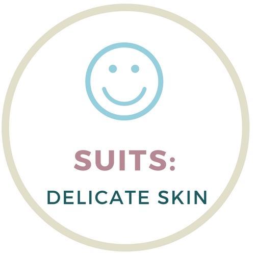 suits-delicate-skin.jpg