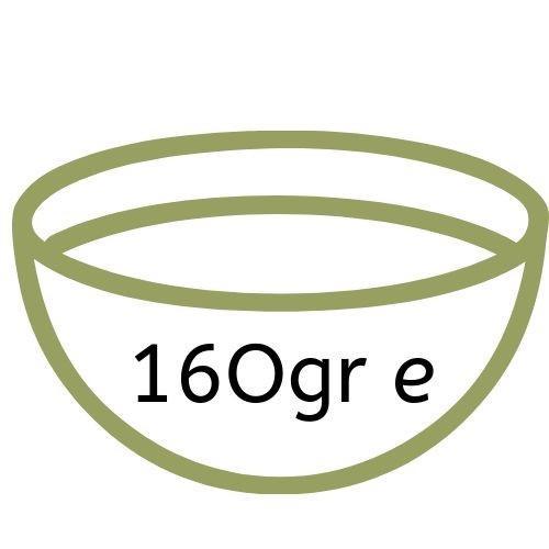 160g.jpg