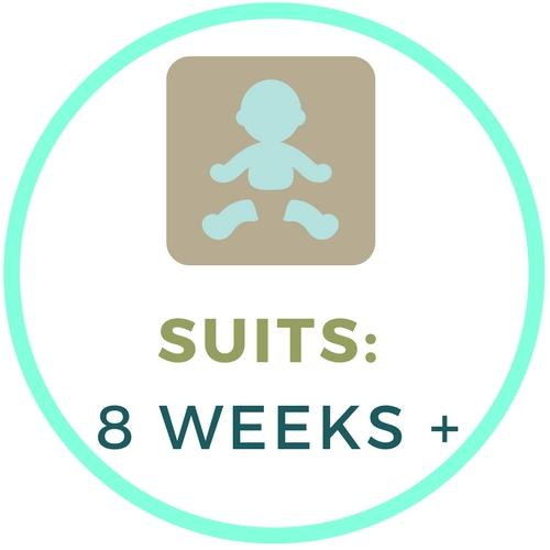 suits-8-weeks.jpg