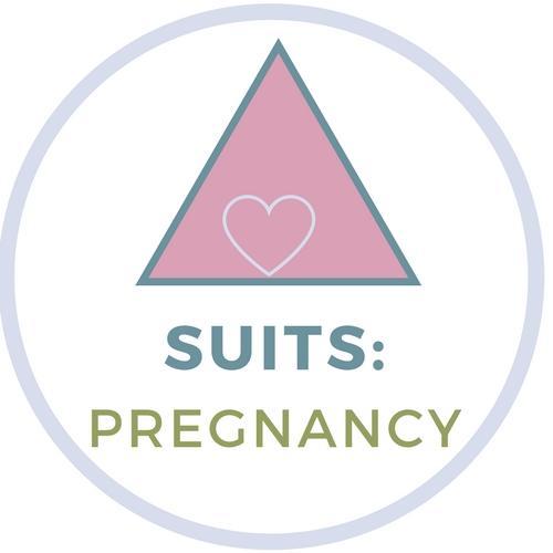 suits-pregnancy.jpg