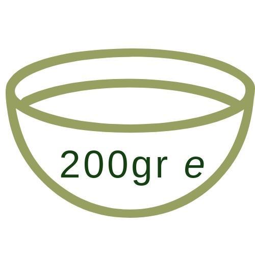 200g-logo.jpg