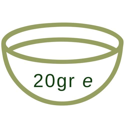 20g.jpg