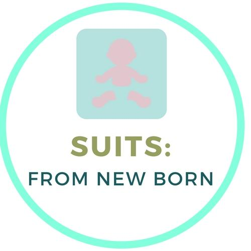 suits-new-born.jpg
