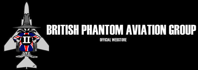 British Phantom Aviation Group