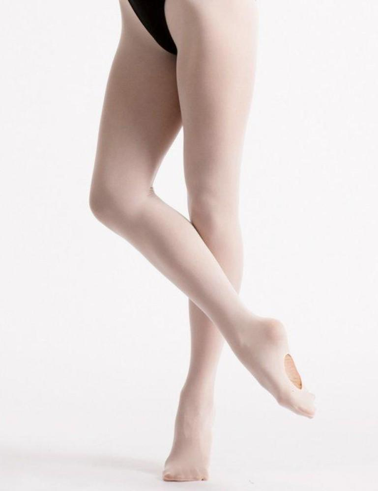 SILKY Girls // Ladies Ballet Dance Tights 4 Colours UK STOCK Fast Delivery