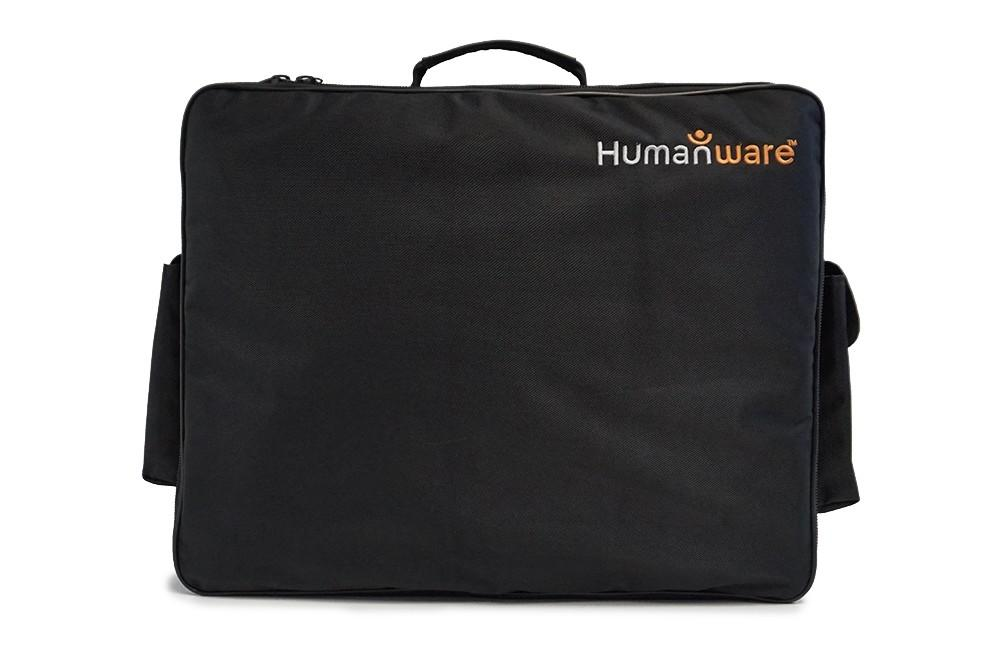 Humanware Reveal 16 carrying case