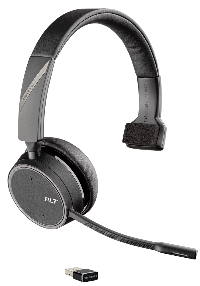 Plantronics Voyager 4210 Headset