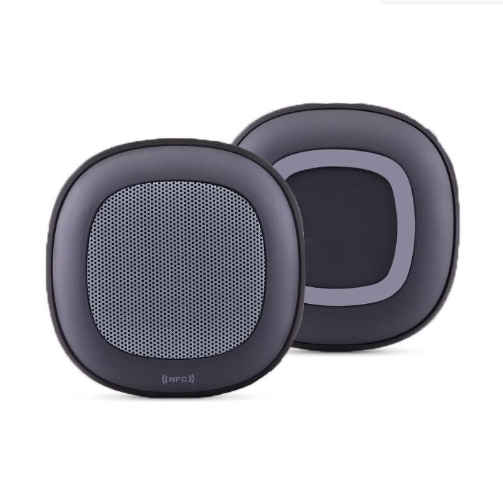 Mercury 10 Bluetooth Speaker