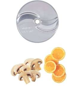 28064 - Robot Coupe 3mm Slicing Disc - 28064