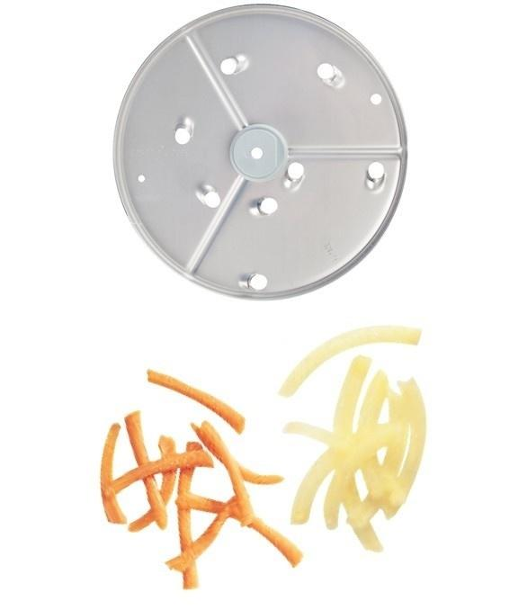 27632 - Robot Coupe 9mm Grater Disc - 27632