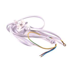 AC361 - Buffalo Supply Cord - AC361