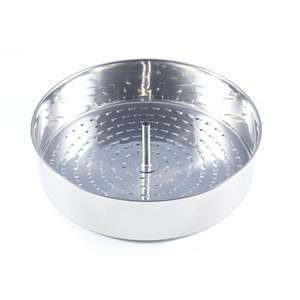 T255 - Coffee Filter - T255