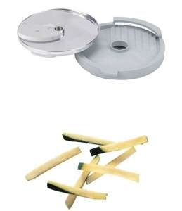 28134 - Robot Coupe 8x8mm French Fry Slicing Kit - 28134