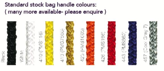 standard-bag-handles.png