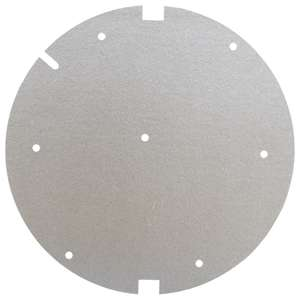 Buffalo Insulate Plate - AC685