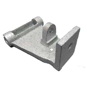 AD477 - Sliding Axle Holder - AD477