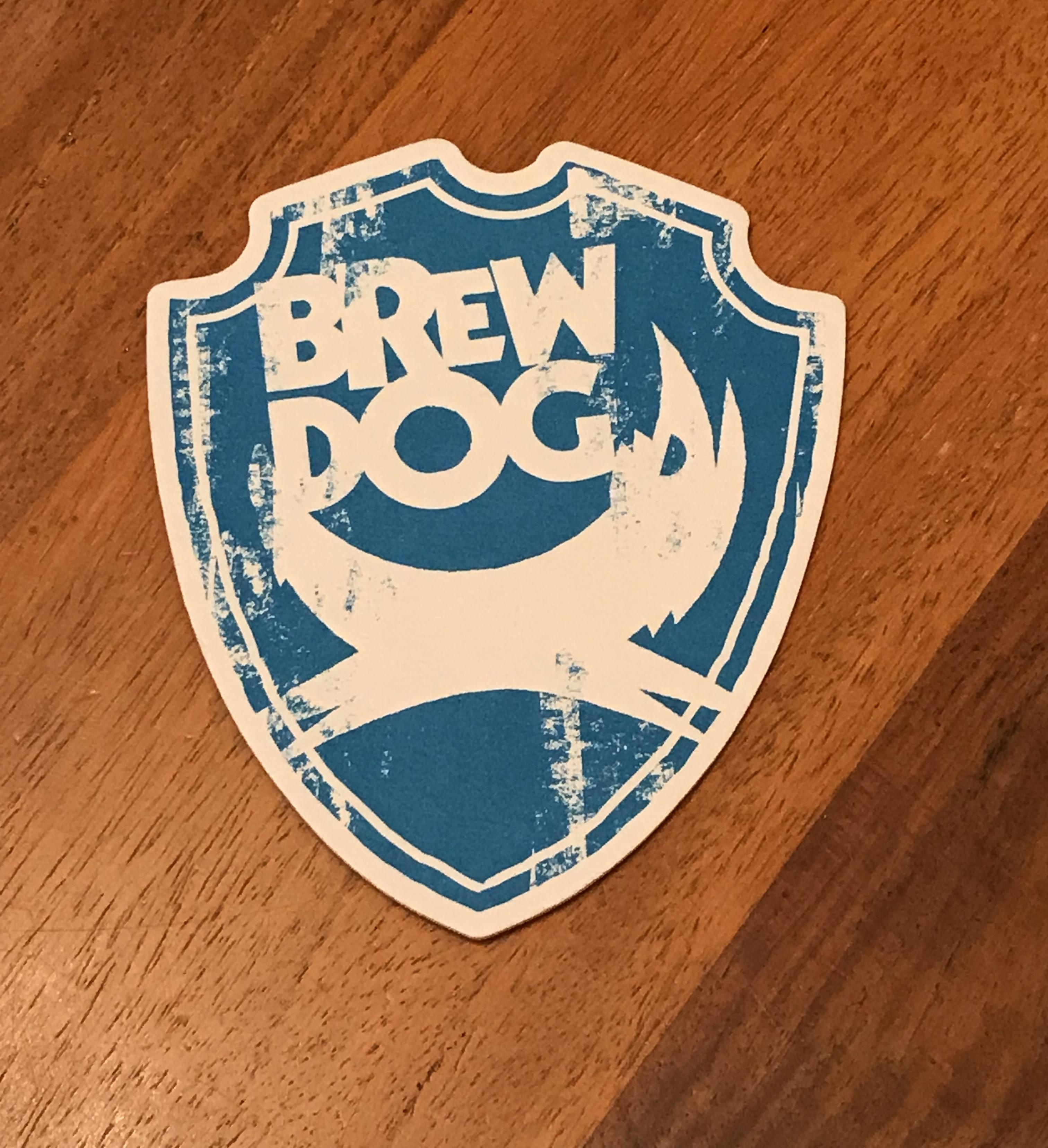 Beermats & Coasters - Custom Branded