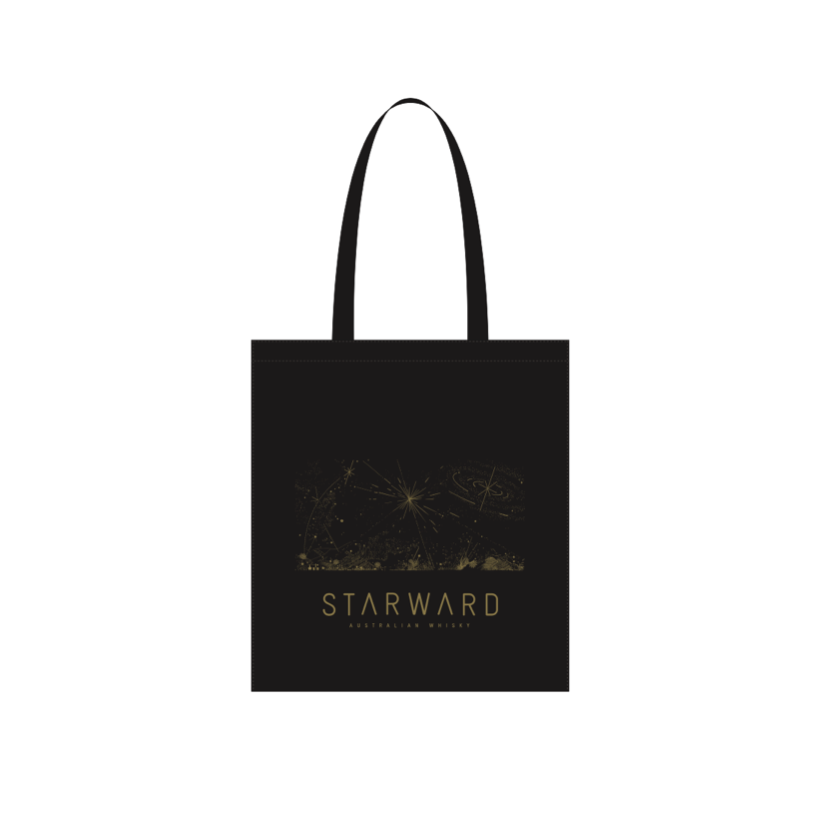 Custom Branded Tote Bags / Shopper Bag