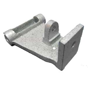 AD476 - Sliding Axle Holder - AD476