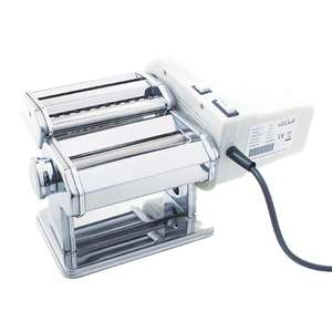 J600 - Vogue Pasta Machine Motor Attachment - Each - J600