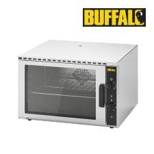 Buffalo Convection Ovens