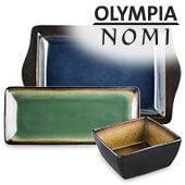 Nomi by Olympia
