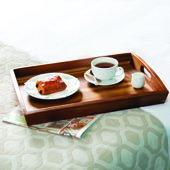 Tea and Butler Trays