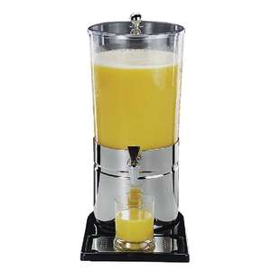 S020 - Single Juice Dispenser - Each - S020