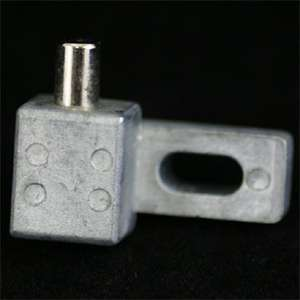 Buffalo Adjust Block - AB054