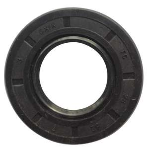 AD050 - Buffalo Oil Seal - AD050