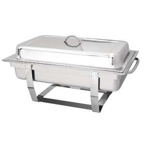 CC909 - Olympia Electric Chafer - CC909